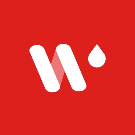 Washie