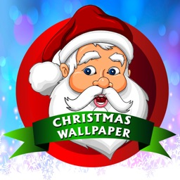 Christmas Live Wallpapers 2018
