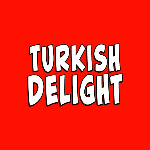 Turkish Delight Matlock