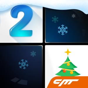 Piano Tiles 2™ Games app