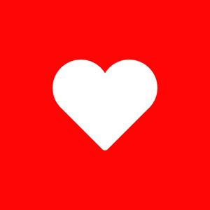 Love Stickers ملصقات الحب - Stickers app