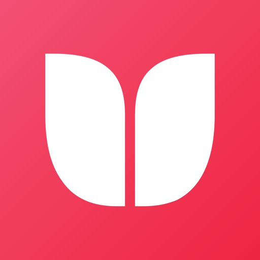 Volpy - Vendre mon smartphone
