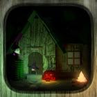 脱出ゲーム スプーキーハウス icon