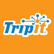 Tripit app review