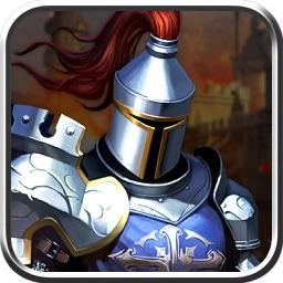 王者复兴-打造属于你的旷世帝国