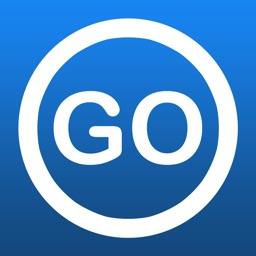 Go Round