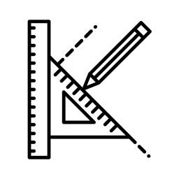 Ruler - Measure distance