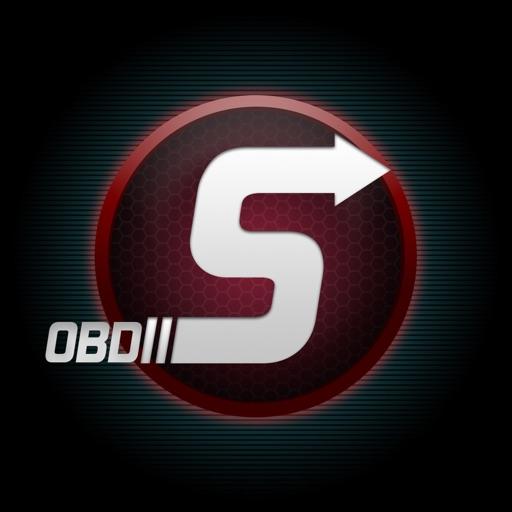 Shift OBD2 OBD (Diagnostics)