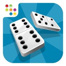 Activities of Dominoes Online Board Game