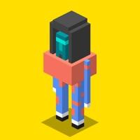 Codes for Runny Mazes - Arcade Runner Hack