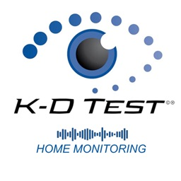 K-D Test Home Monitoring