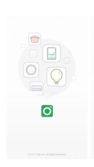 u200eoittm smart on the app store