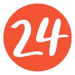 home24 Shop online per mobili