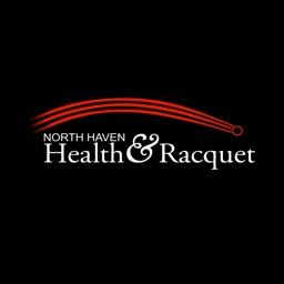 North Haven Health & Racquet