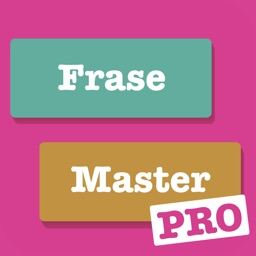 Learn Spanish Frase Master Pro