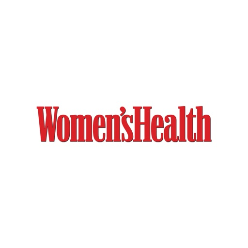 Women's Health - Chile icon