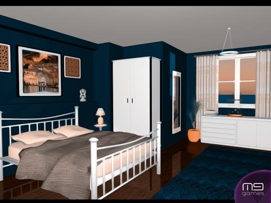 House Escape screenshot 7