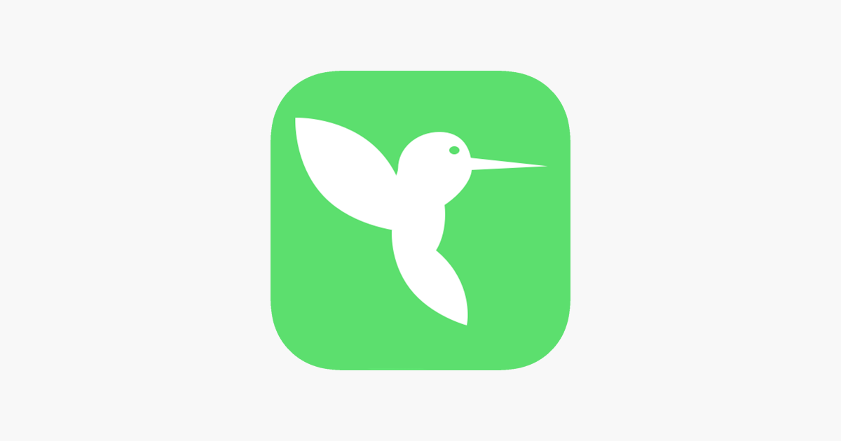 Fitchirp Discover Health On The App Store