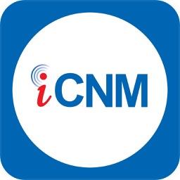 iCNM - Y tế, sức khỏe tốt nhất