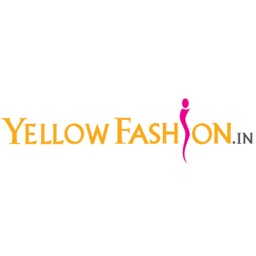 Yellow Fashion App