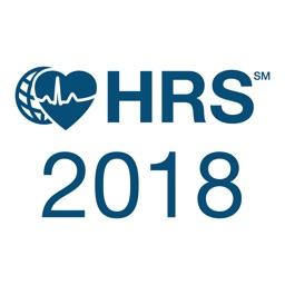 HRS 2018