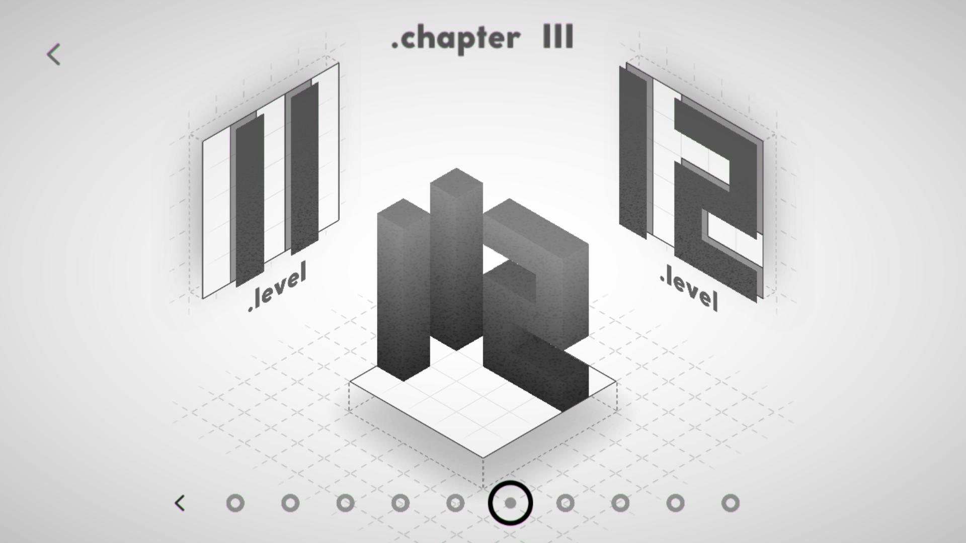 .projekt screenshot 15