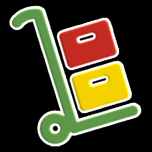 Учёт товаров магазина и склада
