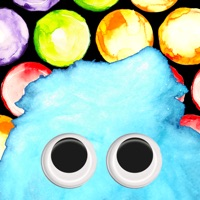 Codes for Fuzzytopia - Bubble Shooter Puzzle Hack