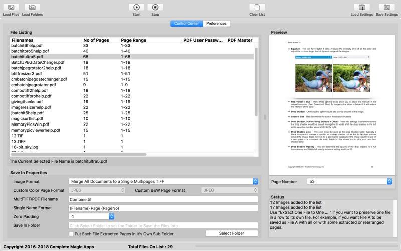 800x500bb 2018年5月16日Macアプリセール PDFコンバーターアプリ「+ PDF Converter」が値下げ!
