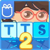 Codes for Teka Teki Saku 2 : TTS Trivia Hack