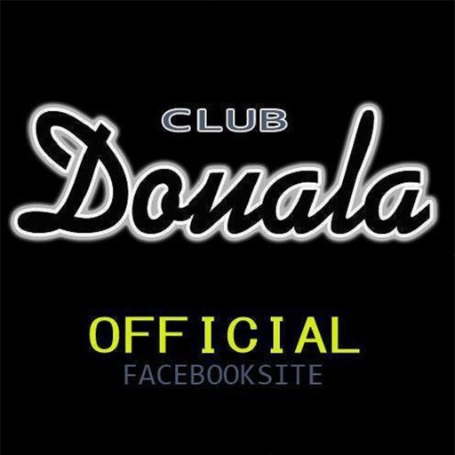 Club Douala Ravensburg icon