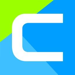 CCTV手机电视-热门赛事综艺高清直播