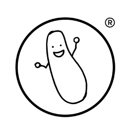 Design Picklemojis