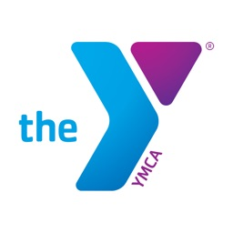 YMCA Halo Foothills