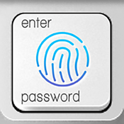 Fingerprint Login app review