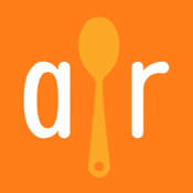 Allrecipes Dinner Spinner app review