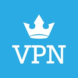 VPN - Unlimited VPN Proxy Site