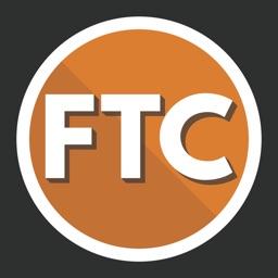 FTC Scorer 2017-2018