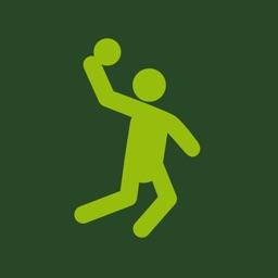 Handball 24 - live scores