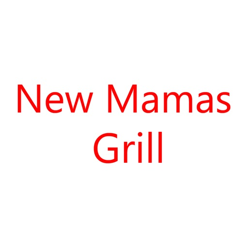 New Mamas Grill