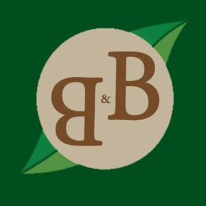 B&B Organics app