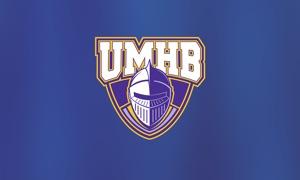 UMHB Cru Sports Network