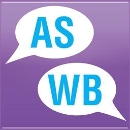 ASWB Master's Exam Prep