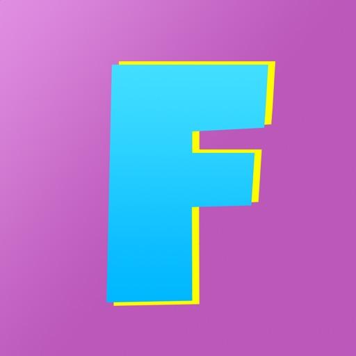 Baixar #1 Fortnite Quiz For Fans