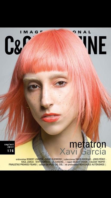 C&C Magazine