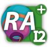 点击获取RA Tools Robótica Intermedio 2