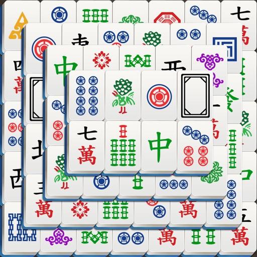 Mahjong gratis svenska