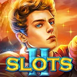 Slots Myth - Reel Vegas