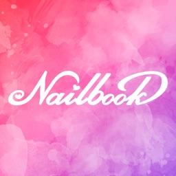 Nailbook - Nail design