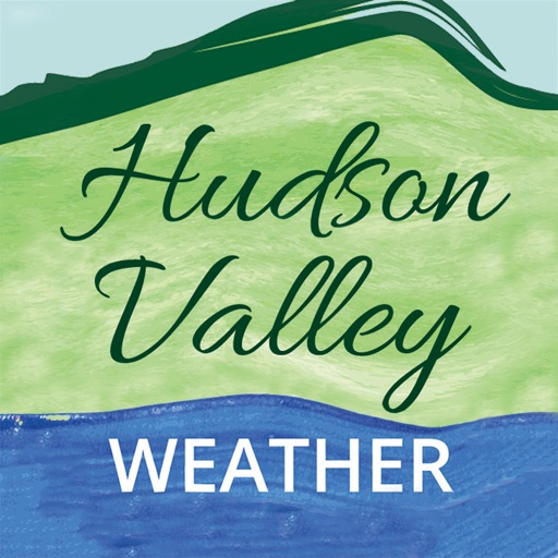 Hudson Valley Weather